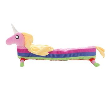 "Adventure Time Lady Rainicorn 18"" Plush - 382657"