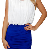 Pitching-Great Glam is the web's best online shop for trendy club styles, fashionable party dresses and dress wear, super hot clubbing clothing, stylish going out shirts, partying clothes, super cute and sexy club fashions, halter and tube tops, belly and