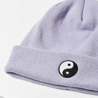 Icon Beanie - Urban Outfitters