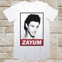 magcon boy family, Magcon Tour Cameron Dallas Zayum Funny Shirt for t shirt Mens and t shirt Girl