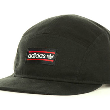 adidas Originals 5TH AVE Five Panel Cap