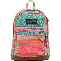 JanSport Right Pack Expressions Backpack  - Mens