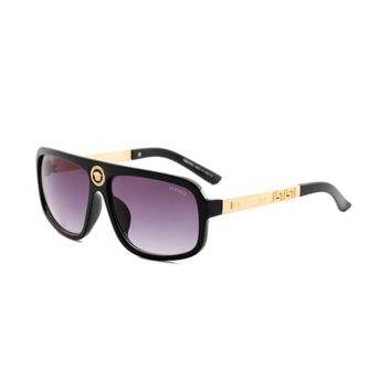 Ladies VERSACE Sunglass