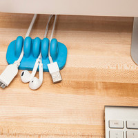 Cordies Cable Management