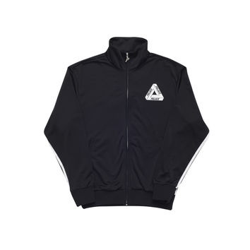 Adidas Palace Firebird TT | Palace Skateboards