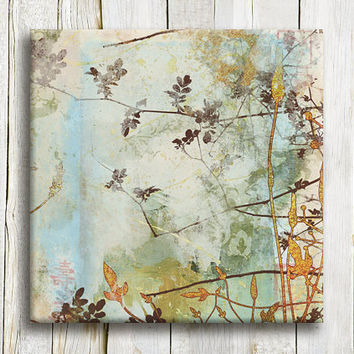 Canvas art framed art natural scene from nature by OneDesign4U