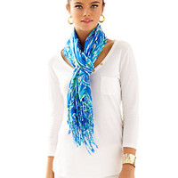 Bamboom - Lilly Pulitzer