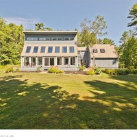 Town of Yarmouth ME Real Estate - 48 Homes For Sale | Zillow