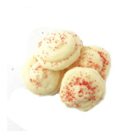 Baked Sugar Cookie Wax Melts