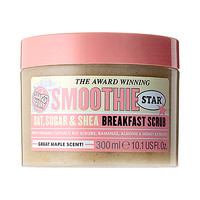 Soap & Glory Smoothie Star™ Breakfast Scrub (10.1 oz)
