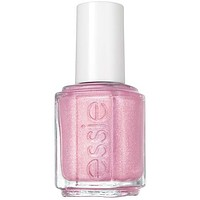 Essie Birthday Girl 0.5 oz - #1019