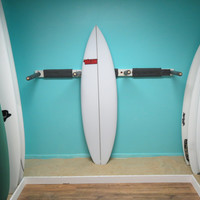 Talon Surfboards Macgyver 6'0""
