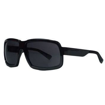 ONETOW balenciaga dark ruthenium aviator sunglasses 2