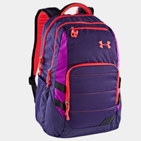 UA Camden Storm Backpack | 1240512 | Under Armour US