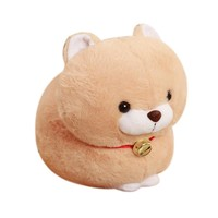 Stuff Cute Fat Animal Fat Lucky Soft Doll Baby Toy