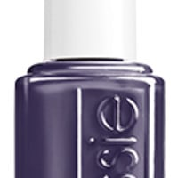 Essie Under The Twilight 0.5 oz - #859