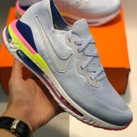 Nike Legend React 2 Run Fearless cheap Men's and women's nike shoes