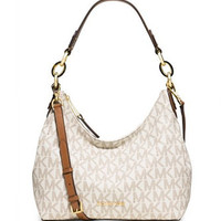 Michael Michael Kors Isabella Medium Convertible Shoulder Bag