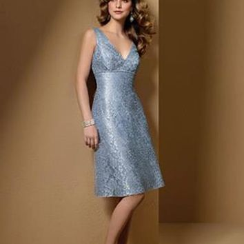 Alfred Angelo 7025W
