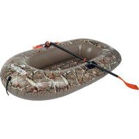 Academy - Academy Sports + Outdoors™ Camo River Raft
