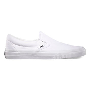 Slip On | Shop Shoes At Vans