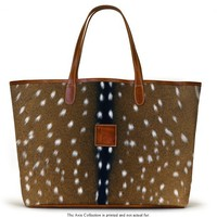 The St. Anne Tote - Fall Collection - Fall Collections 2015 - Barrington Gifts