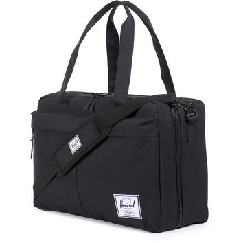 Herschel Supply Bowen Travel Duffel Bag