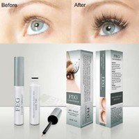 FEG Eyelash Enhancer Growth Liquid/Serum 100% Original For Eyelashs and eyebrow