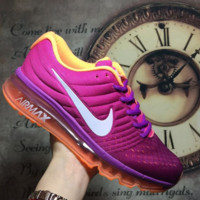 """NIKE"" new lightweight running shoes casual shoes"