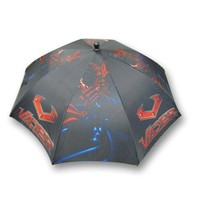 Clone Wars - Star Wars Darth Vader Boy's Umbrella