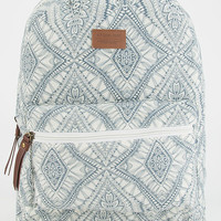RIP CURL Mayan Sun Backpack | Womens Backpacks