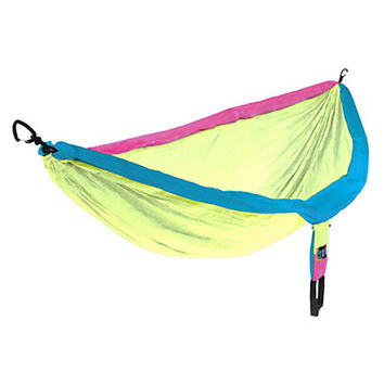 ENO Double Nest Hammock 2015