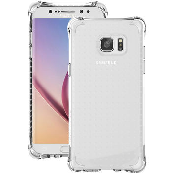 Ballistic Samsung Galaxy Note 7 Jewel Case