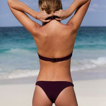 Free People Jasper Bikini Bottom