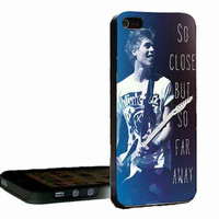 Luke Hemmings 5 Seconds Of Summer 5sos Beside You customized for iphone 4/4s/5/5s/5c ,samsung galaxy s3/s4/s5 and ipod 4/5 cases