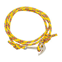 Braided Bracelet - from H&M