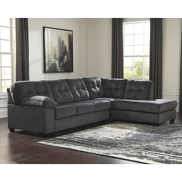 FSD-1339SEC-2LAFS Living Room Sectionals