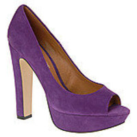 BREMSETH - women's high heels shoes for sale at ALDO Shoes.