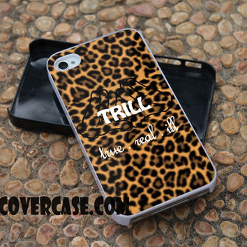 thrill handmickey case for iPhone 4/4S/5/5S/5C/6/6+ case,samsung S3/S4/S5 case,samsung note 3/4 Case