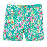 Mens Beaumont Short | 29580 | Lilly Pulitzer