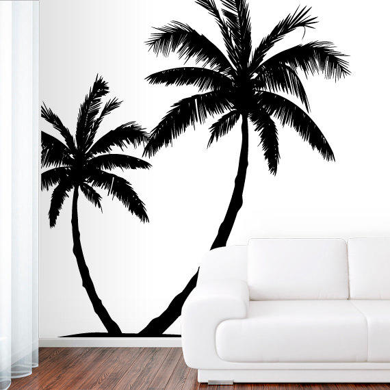 wall decal vinyl sticker decals art decor from creativewalldecals. Black Bedroom Furniture Sets. Home Design Ideas