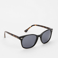 Goldendaze West Coast Sunglasses