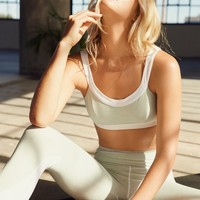 Free People Mimi Sports Bra