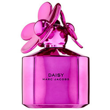 Daisy Shine Pink Edition - Marc Jacobs Fragrances | Sephora