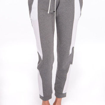 Koral Activewear Symmetry Sweatpants
