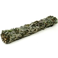 Black Sage Smudge Sticks