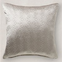 Buy Embossed Velvet Cushion from the Next UK online shop