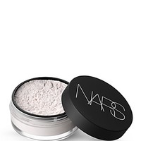 NARSLight Reflecting Setting Powder