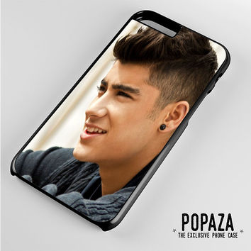 zayn malik one direction iPhone 6 Plus Case Cover