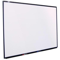 "58"" Whiteboard Screen"